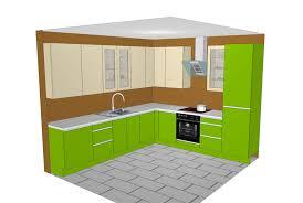plan cuisine 12m2 cuisine 12m2 plan de cuisine d avec nom des lments with