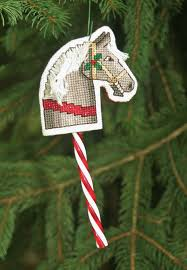 candy holder christmas ornaments homemade christmas ornaments