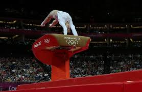 the olimpyc gymnastic shark in 2013 photos mckayla maroney s silver medal in pictures sbnation com
