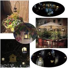 Solar Lights For The Garden 8 Best Solar Garden Lights For Your Home Buying Guide Solar