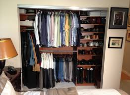 15 best of california closets armoire and wardrobe