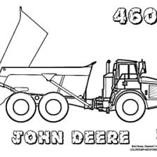 farm truck coloring page archives mente beta most complete