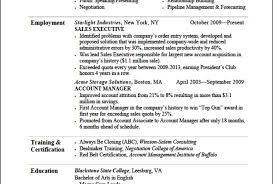 What To Write In Resume Ravishing How We Can Make Your Resume Tags How Can We Make