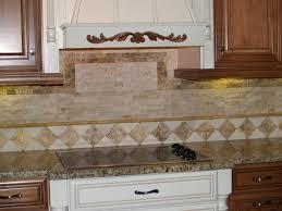 kitchen glass backsplashes for kitchens hgtv kitchen designs for small kitchens ideas white one wall