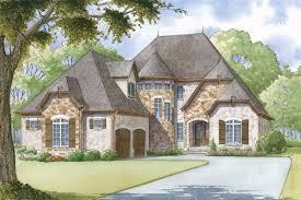 european style house plans european style house plan 4 beds 3 50 baths 2979 sq ft plan 923 1