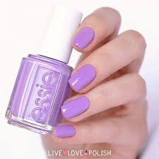 119 best nail polish color images on pinterest nail polishes