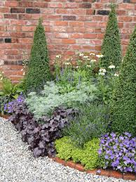 What Is A Topiary Tree Create A Simple Topiary Hgtv