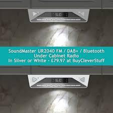 best under cabinet radio 17 best under cabinet kitchen radios images on pinterest radios
