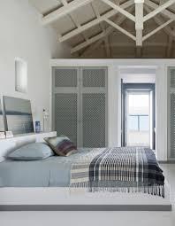 chambre synonyme la chambre bleue a tout pour plaire dépaysante élégante et