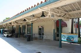 Awnings Fort Lauderdale File Fort Lauderdale Sal Station Ne Jpg Wikimedia Commons