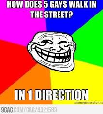 Ha Gay Memes - ha gay ha gayyyyy pinterest gay and humor