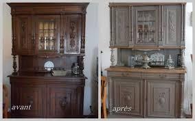 customiser un bureau en bois repeindre un vieux meuble repeindre des meubles en bois free comment