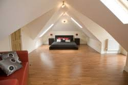 Hipped Roof Loft Conversion Loft Conversion Plans Easyplan Manchester U0026 Stockport