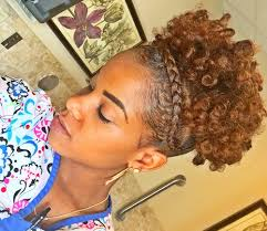 pin up hair styles for black women braided hair eye catching quick braided hairstyles for black women quick