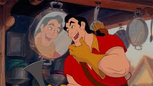 Gaston Halloween Costume Ranking Disney Character Halloween Costumes Disney