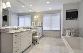 28 master bathroom design ideas photos 12 amazing master master bathroom design ideas photos traditional master bathroom ideas bathroom walk in shower