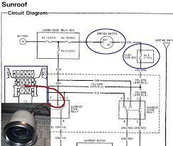 aftermarket gauge wiring 12 volt switch help please cb7tuner