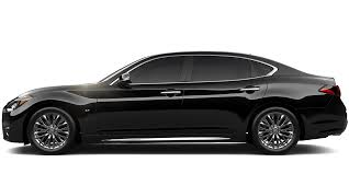 lexus kendall lease specials infiniti of coconut creek south florida new u0026 used cars