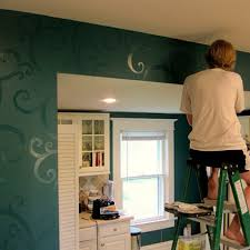9 best paint ideas images on pinterest paint ideas high gloss