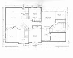 walkout ranch house plans 3 bedroom ranch house plans with walkout basement elegant house