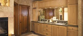 starmark cabinetry countertops and cabinetry by design