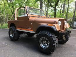 cj jeep for sale 1979 jeep cj jeeps for sale pinterest jeep cj and jeeps