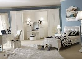 Best  Young Woman Bedroom Ideas On Pinterest Purple Office - Bedroom designs for women