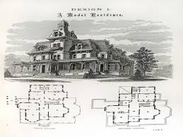 house plans historic house plan floor plans small pearson 42 0b3b282a647fecbd