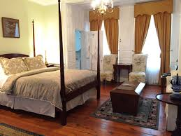 luxury room boutique hotel in old city pa victorian rooms
