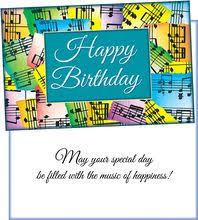 wholesale greeting cards stockwellgreetings wholesale greeting cards birthday wishes