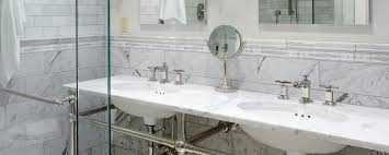 Bathroom Reno Checklist Bathroom Renovation Ottawa Bathroom Fixtures Ottawa