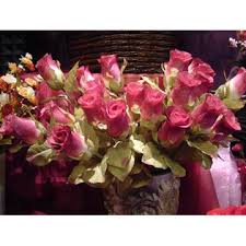 most beautiful flower arrangements beautiful flowers beautiful flowes most beautiful flowers bouquets and artificial