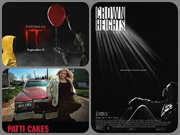 crown hieghts it patti cake1 jpg
