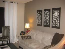 Home Interior Design Do It Yourself by Do It Yourself Wall Art Ideas Midcityeast