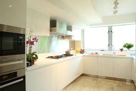 splendid design ideas kitchen hk kitchen cabinet design hong kong