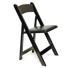 Black Wooden Chair Png World Market Colton Folding Chair Home Chair Decoration