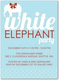Best Exchange Gift For Christmas - 22 best white elephant gift exchange images on pinterest white