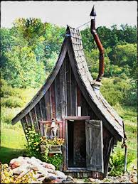 10 cool shed ideas painters of louisville