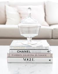 white coffee table books white coffee table books coffee table designs