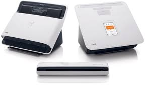 Desk Scanner Organizer Support The Neat Company
