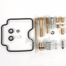 popular replacement carb buy cheap replacement carb lots from
