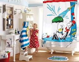 Pottery Barn Kids Shower Curtains 112 Best Pbk Pinterest Giveaways Images On Pinterest Babies