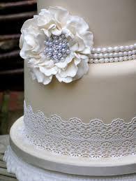 wedding cake lace cake lace wedding cake idea in 2017 wedding