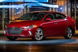 price hyundai elantra hyundai elantra 2016 india price specifications mileage