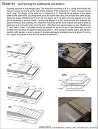 jon boat plans wooden boat kits fishing pinterest wooden