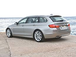 used bmw 5 series estate for sale 2015 bmw 5 series touring reviews msrp ratings with