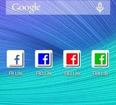 Fb Lite Multy Fb Lite V57 0 0 2 129 Apk Indocybershare