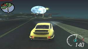 porsche 911 turbo sound porsche 911 rsr 2 8 turbo gta san andreas sound mod