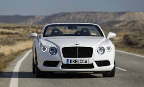 bentley v8s bentley continental the new v8 arrives in geneva mydrive media