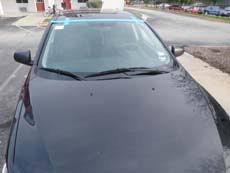 honda civic windshield replacement cost compare las vegas windshield replacement auto glass prices